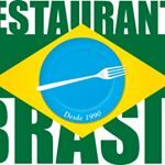 brasil_oizumi